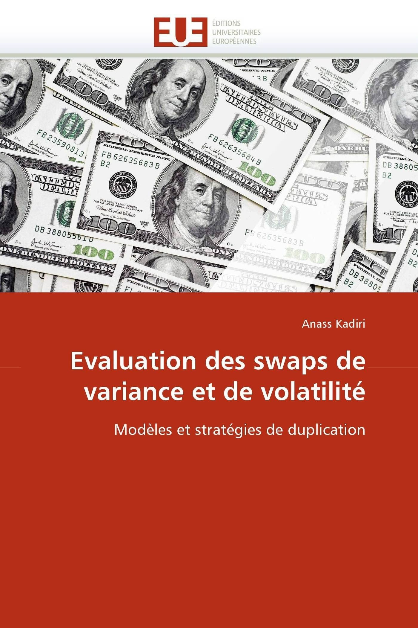 évaluation des sites de trading