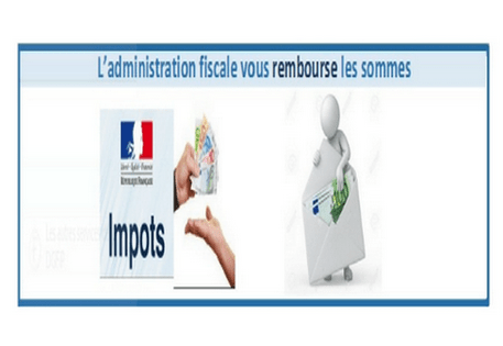 Formation des traders doptions binaires options binaires smple movn
