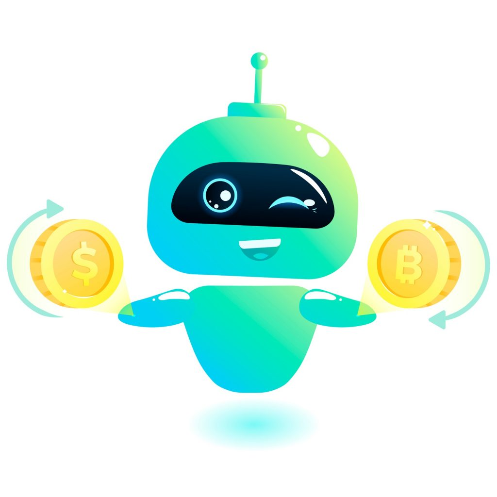 Robot D'options Binaires, Logiciel De Trading D'options Binaires Innovant | Stone Wower