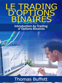 introduction au trading doptions)
