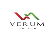 Site officiel de Verum Option)