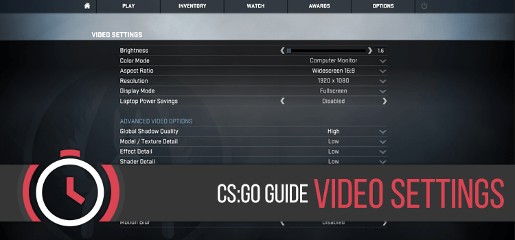 options cs go)