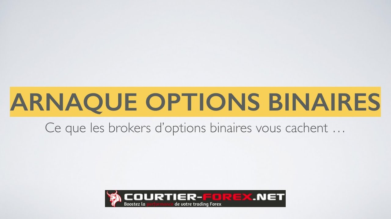 les plus grands traders doptions binaires