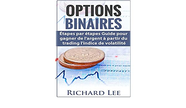 options binaires du club oly