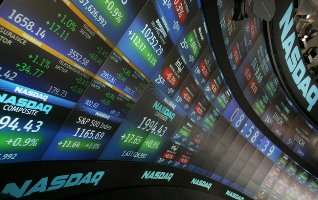 trading d'options binaires – Guide BOURSE