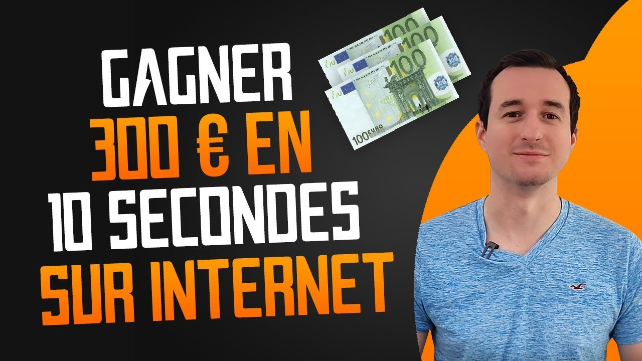 comment gagner de largent 1000r par jour grandes options sur grandes options