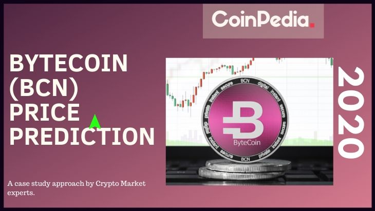 perspectives bytecoin