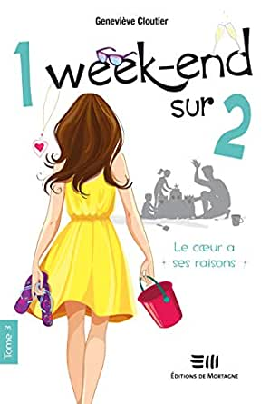 options le week-end)