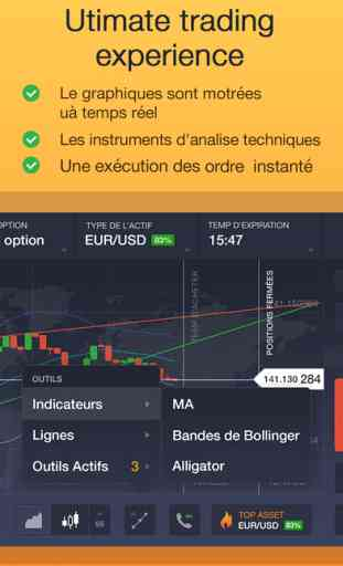 options binaires ios)