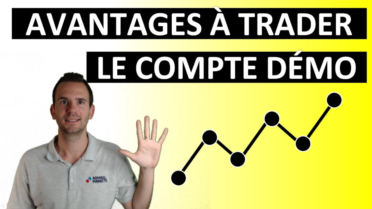 option dachat dactions gagner convention doption et option