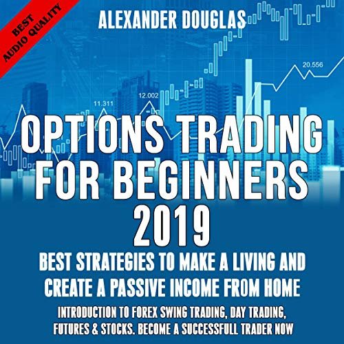 introduction au trading doptions meilleur indicateur des options