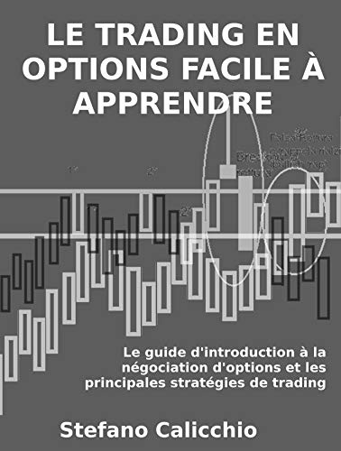 introduction au trading doptions cest bon de gagner de largent