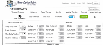 robot options binaires genius 3 0 avis)