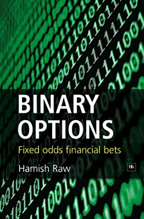 world finance 100 options binaires