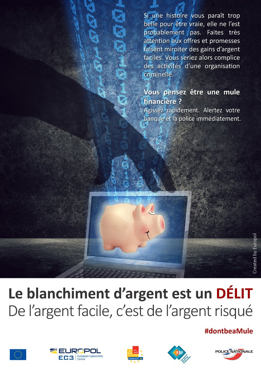 Forex : attention danger ! - La finance pour tous