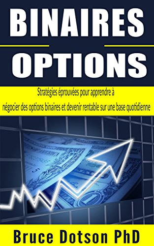 options binaires utmaazne)