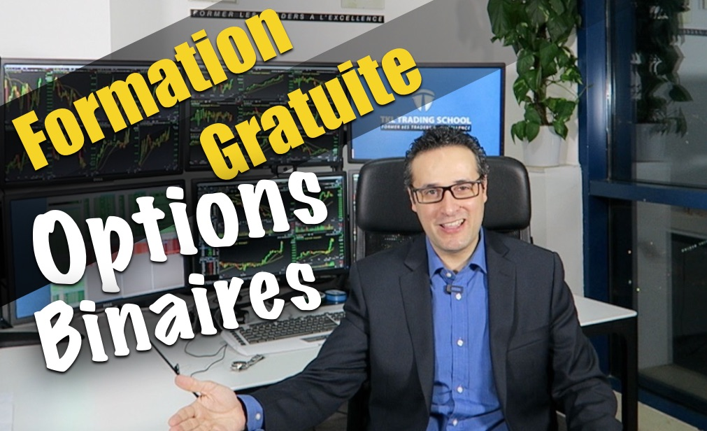 formation au trading doptions binaires