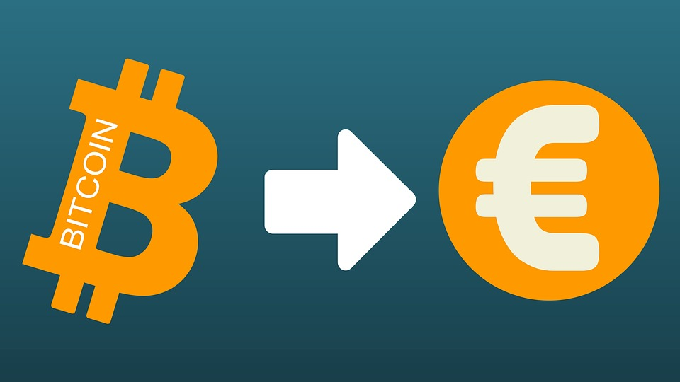 comment mettre de largent sur bitcoin hydra ooo ste trading