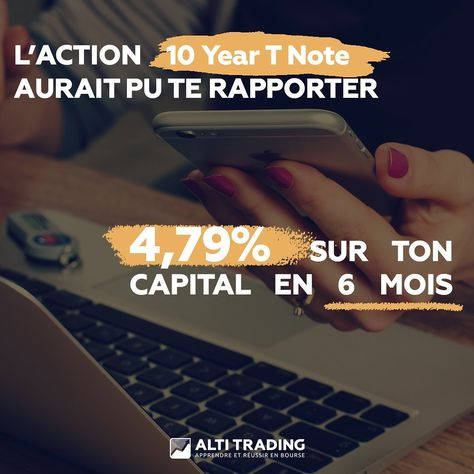 trading ou investissement)