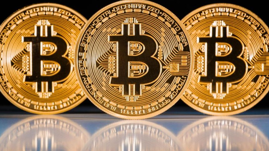 Bitcoin slides as website drops South Korea prices from virtual currency rates