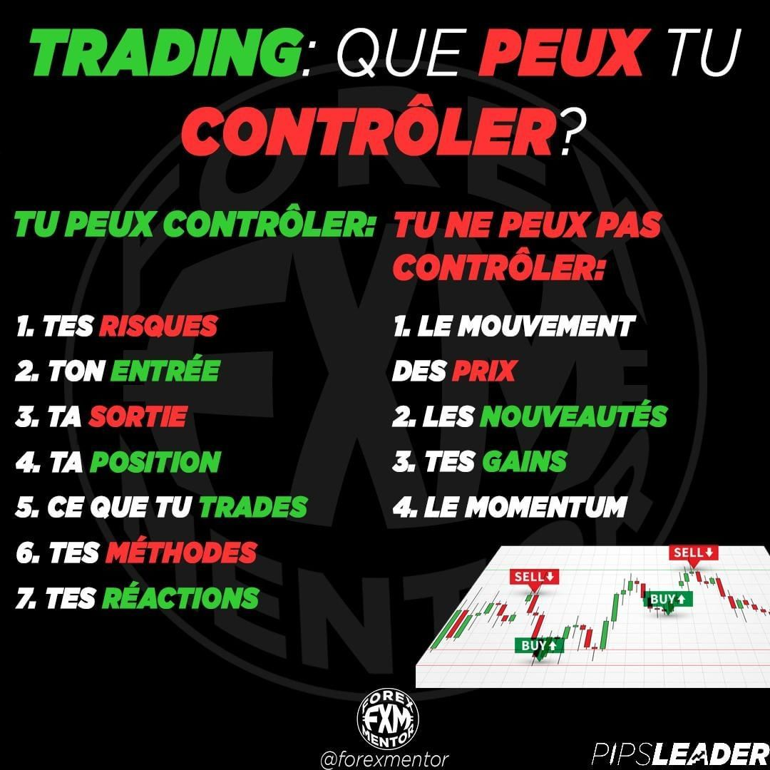 Combien gagnent les meilleurs traders ?