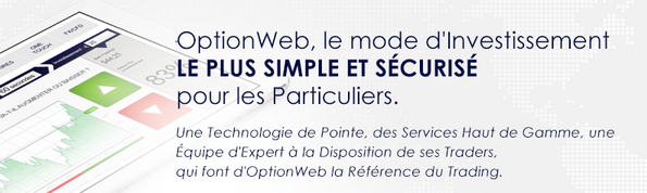 avis dexpert option binaire)