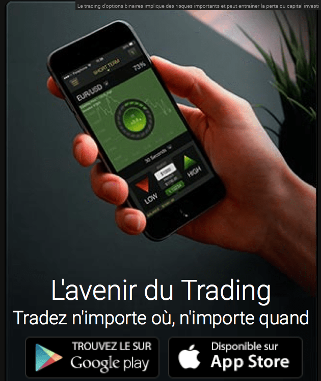 options binaires 24 avis opton