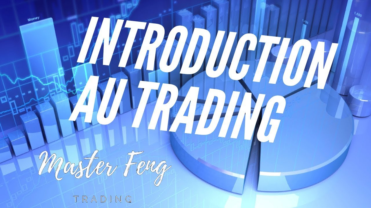Programme de l'Intensive Trading Formation