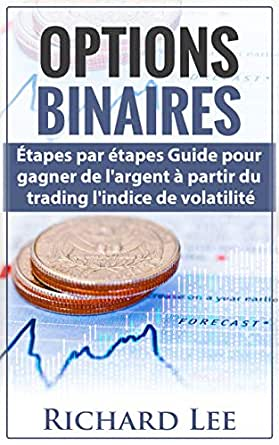 options binaires vs)