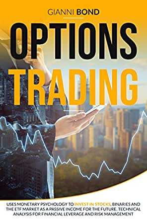 nvest trade options binaires