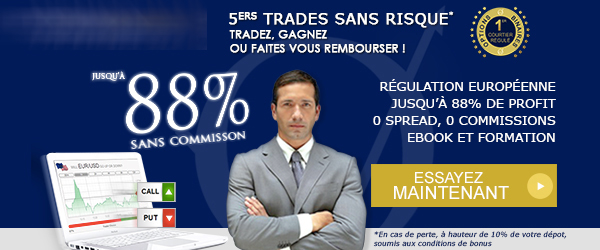 Options binaires Lille Ipc Trading Phone System