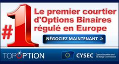 Options binaires trading usa USA Courtiers en options binaires
