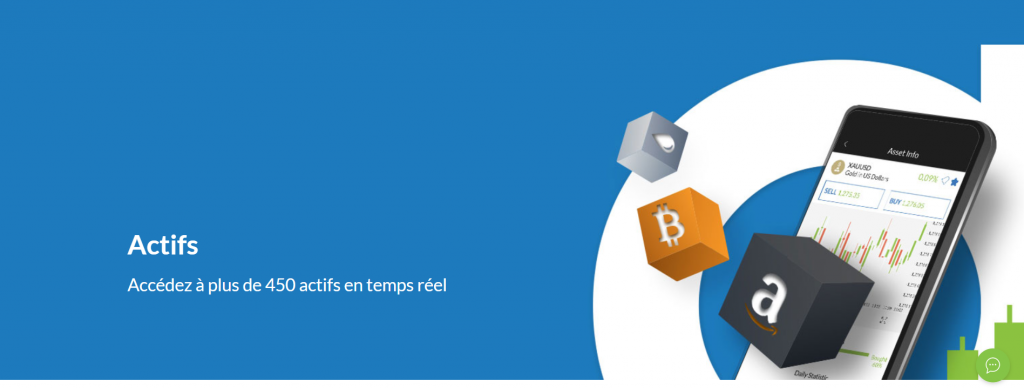 formation aux forts de trading doptions)
