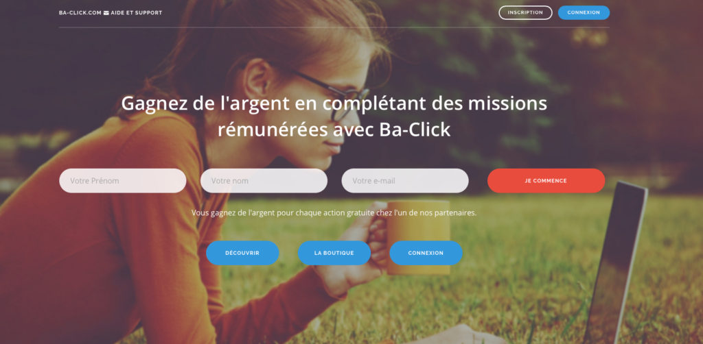 Pin on Chasseurs d'astuces : Best of