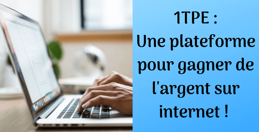 gains honnêtes faciles sur Internet options binaires 24opton
