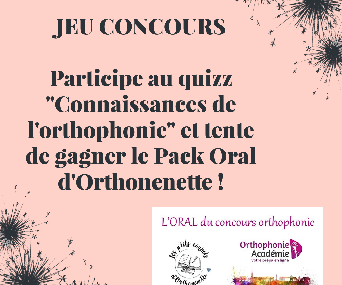 Salaire orthophoniste ?