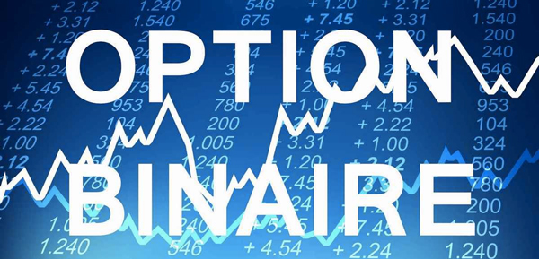 Quel type de trading est le plus rentable, options binaires ou forex ?