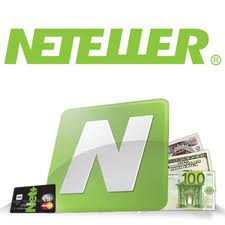 options binaires neteller