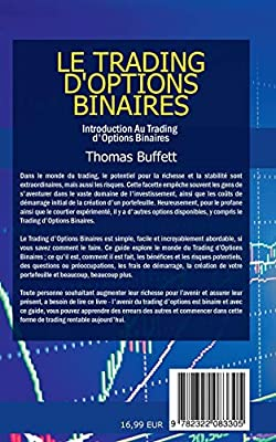options binaires pros)