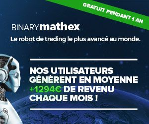 Signaux forex / cfd - chezwat.fr