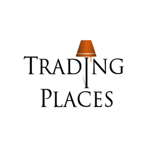 trade place - Traduction anglais-allemand | PONS