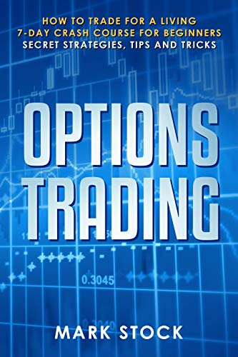 Truster K 101 Options Trading Secret