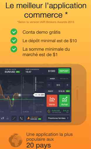 options binaires ios