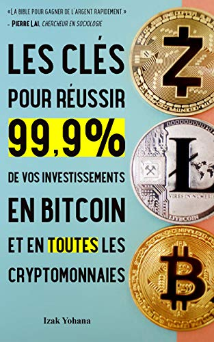 perspective dinvestissement crypto