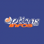 options binaires sur android