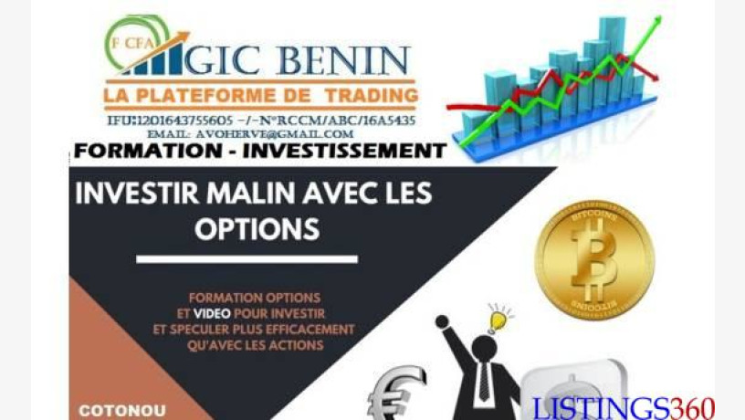formation trading doptions binaires)
