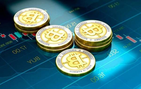 Investir dans le Bitcoin : prudence ! | AMF
