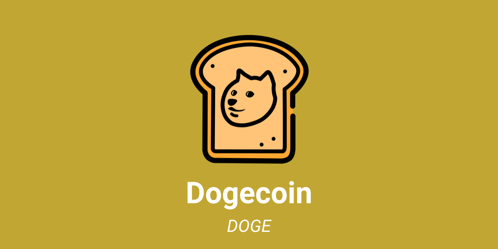 comment faire beaucoup de dogecoin 2020 options alimentaires
