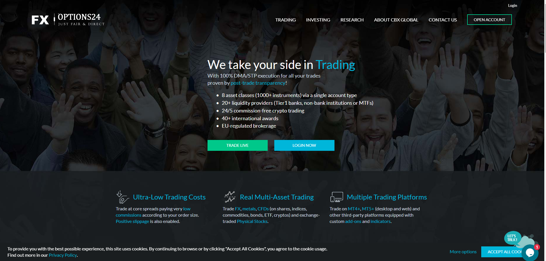 I How To Win In Binary Options 24 Predictor / Learn How To Win.
