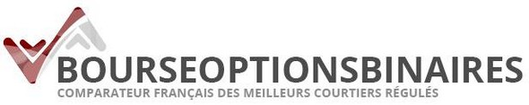 Discussion:Option binaire